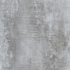 Villeroy&Boch Outdoor  Platform Grey